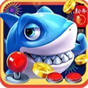 电玩扑鱼平台