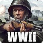 世界战争英雄破解版无限金币新版