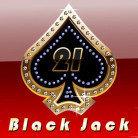 黑杰克21棋牌单机版