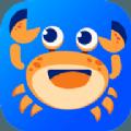 螃蟹阅读官方版