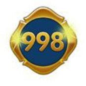 998棋牌娱乐
