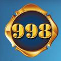 998游戏