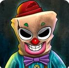 怪异的小丑小镇之谜中文版2.2.9