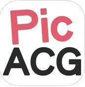 picacg3.3.4最新版