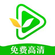小草影视(免费长津湖)app