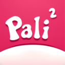 palipali2官网版