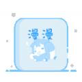 tobu8动漫HD