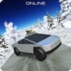 俄罗斯开车3到克里米亚2.2最新版