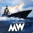 现代战舰在线海战官网版