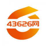 43626游戏赚钱网官方版