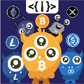 CryptoFast赚钱版