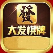 开元大发棋牌6117