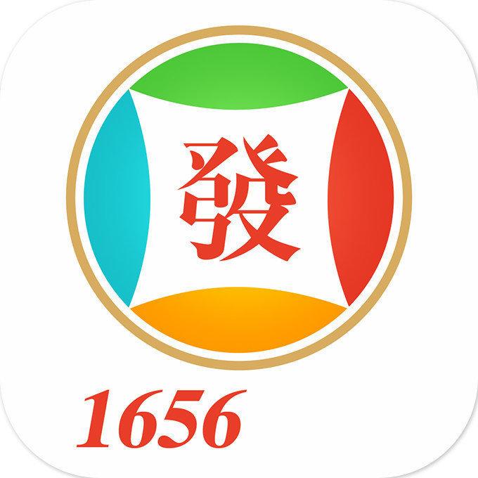 开元大发棋牌1656官方版