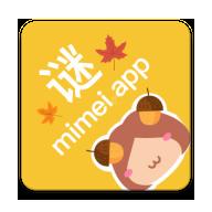 迷美漫画app