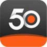 50度灰app 3.6.9破解版