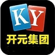 开元集团棋牌kg(送500)