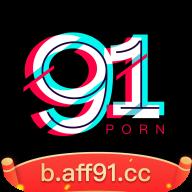 91短视频苹果版破解版