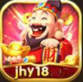 金猴爷jhy12333