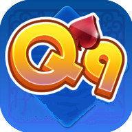 q9电玩游戏中心官网版