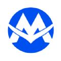 CDMC挖矿app官方版