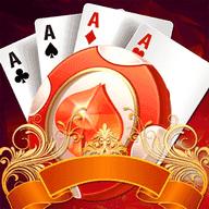 三多游戏棋牌官网版