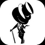 ssg绅士阁软件库1.8.1破解版