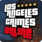 洛杉矶罪恶之城1.58破解版