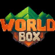世界盒子0.8.2破解版