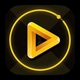 干货影院app苹果版