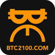 中本聪挖矿app2021最新版
