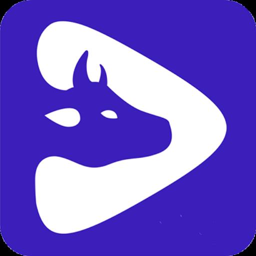 奶牛影视app最新手机版
