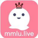 mmlu漫画live版最新版