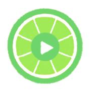 柠檬影视2.5.2最新版