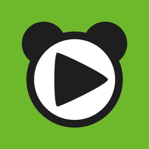 熊猫影视app免费版