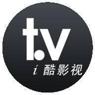 i酷影视app1.2.3清爽版
