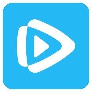 聚多影视app官方版TV版