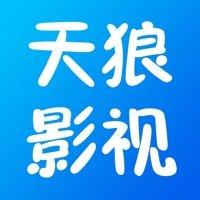 青鱼影视app免费版