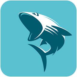 鲨鱼影视6.2.8免费版