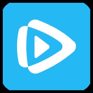聚多影视3.0.1纯净版