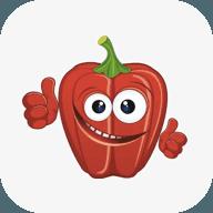 红椒影视2.5.8安卓版