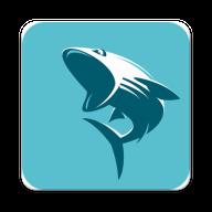 鲨鱼影视最新版app