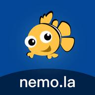 Nemo影视app官网版