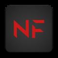 奈菲影视app去广告版
