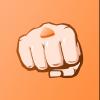 醉拳影视app1.0.6去广告版