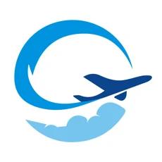 云盛影视app官方版