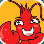 虾漫画app官网版
